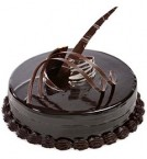 send 2kg Chocolate Cake  delivery