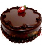 send 1Kg Chocolate Cake delivery