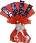send Cadbury Chocolates Bouquet delivery