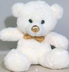 send Teddy Bear 12 inch delivery