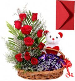 Send My Flower n Gifts
