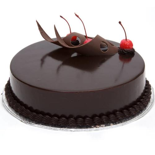 order eggless cake
