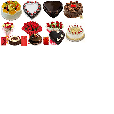OrderFlowers Cakes Cholet Hampper Teddy To Ernakulam Kerala Delivery