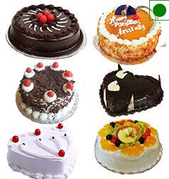 Order Online Heart Shaped Black Forest Cake Home Delivery Services In Kolkata Baguiati City At Midnight