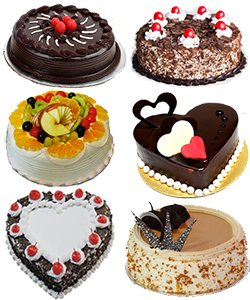 Order Online Heart Shaped Black Forest Cake Home Delivery Services In Kolkata Baguiati Sameday