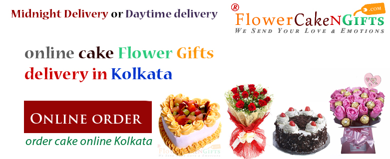 Midnight Anniversary Chocolates Teddy Birthday Eggless Cake Flower Bouquet Delivery To Kolkata Sameday Flowercakengifts Shop