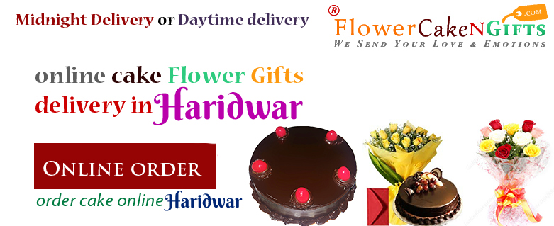 Midnight Anniversary Chocolates Teddy Birthday Eggless Cake Flower Bouquet Delivery To Haridwar Sameday