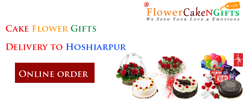 Midnight Birthday Online Eggless Cake Home Delivery In Hoshiarpur By Florist Shop