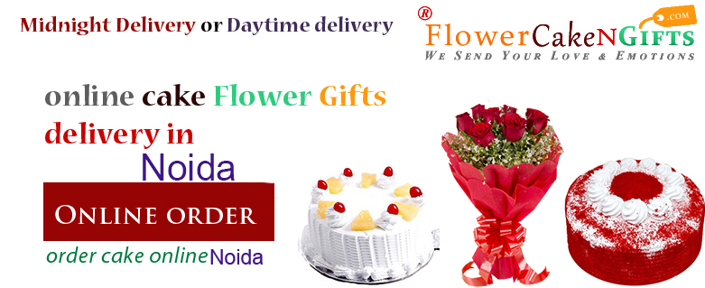Midnight Anniversary Chocolates Teddy Birthday Eggless Cake Flower Bouquet Delivery To Gurdaspur Sameday Flowercakengifts Noida City