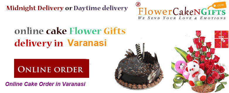 Midnight Anniversary Chocolates Teddy Birthday Eggless Cake Flower Bouquet Delivery To Varanasi Sameday
