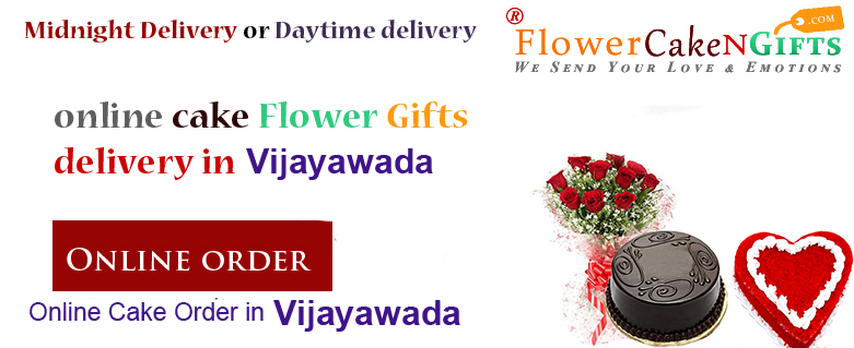Midnight Anniversary Chocolates Teddy Birthday Eggless Cake Flower Bouquet Delivery To Vijayawada Sameday
