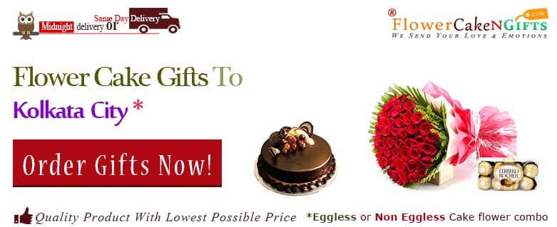12 Baby Pink N Roses Online Flower Delivery From Getbestflowers